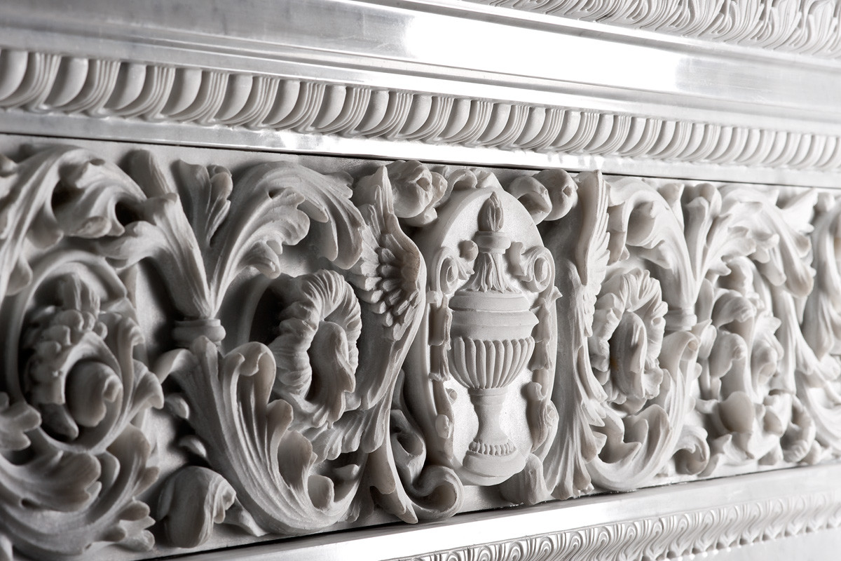 Marble+Fireplaces+-+ancient+souls+of+a+dear+place%2C%3Cbr+%2F%3E%0D%0Atrue+decorative+elements+that+make+you+feel+at+home.+%3Cbr+%2F%3E%0D%0A